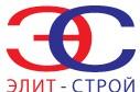 Логотип (торговая марка) ООО МГСК ЭЛИТ-СТРОЙ