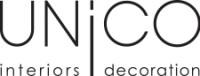 Логотип (торговая марка) ОООДизайн-Концепт