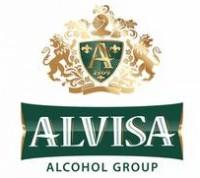Логотип (торговая марка) ОООАЛВИСА
