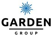 Логотип (торговая марка) ОООГарден Групп