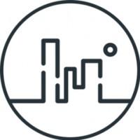 Логотип (торговая марка) Homeapp