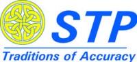 Логотип (торговая марка) ОООУК СИБТЕНЗОПРИБОР