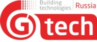 Логотип (торговая марка) ОООGenesis
