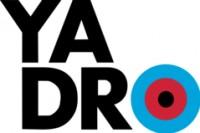Логотип (торговая марка) ОООКНС ГРУПП