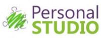 Логотип (торговая марка) ОООПерсонал Студия