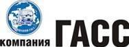 Логотип (торговая марка) ОООКомпания ГАСС