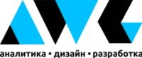 Логотип (торговая марка) AWG