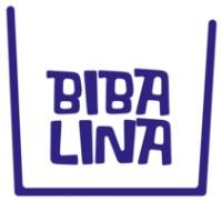 Логотип (торговая марка) Bibalina