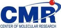 Логотип (торговая марка) ОООЦентр Молекулярных Исследований