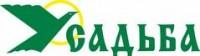 Логотип (торговая марка) ООО Финансы Право Консалтинг