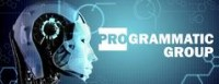 Логотип (торговая марка) ОООProgrammatic Group