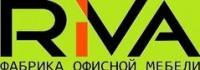 Логотип (торговая марка) Riva