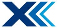 Логотип (торговая марка) ОООИнфраструктура