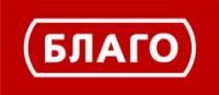 Логотип (торговая марка) ОООБлаго Кредит