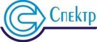 Логотип (торговая марка) АО МНПО СПЕКТР