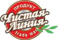 Логотип (торговая марка) Классик