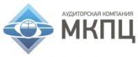 Логотип (торговая марка) МКПЦ, Аудиторская фирма