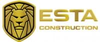 Логотип (торговая марка) ООО Эста Констракшен