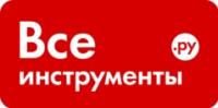 Логотип (торговая марка) ОООВсеИнструменты.ру