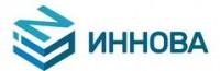 Логотип (торговая марка) ОООИННОВА