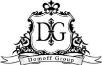 Логотип (торговая марка) Домофф Групп