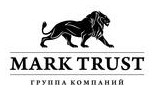 Логотип (торговая марка) МаркТраст