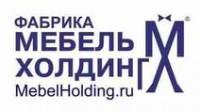Логотип (торговая марка) ИПХрипко В.В.