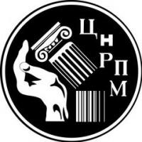 Логотип (торговая марка) ФГУП ЦНРПМ
