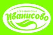 Логотип (торговая марка) ОООАгрокомплекс Иванисово