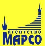 Логотип (торговая марка) ОООНИЖЕГОРОДСКИЙ МЕЖОТРАСЛЕВОЙ ЦЕНТР ОЦЕНКИ КВАЛИФИКАЦИЙ АГЕНТСТВО МАРСО