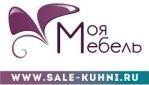 Логотип (торговая марка) ОООМоя мебель