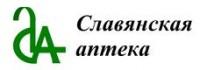 Логотип (торговая марка) ОООСлавянская Аптека