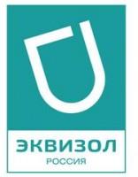 Логотип (торговая марка) ОООПК ЭКВИЗОЛ