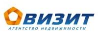 Логотип (торговая марка) ОООГруппа Компаний Визит
