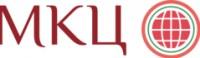 Логотип (торговая марка) ООО Международный Кадровый Центр
