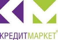 Логотип (торговая марка) ОООКредитМаркет