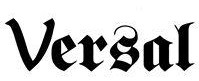 Логотип (торговая марка) Ювелирный дом Versal