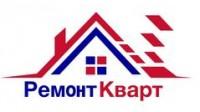 Логотип (торговая марка) ОООМастера Ремонта