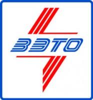 Логотип (торговая марка) ЗАОЗЭТО / Завод электротехнического оборудования