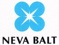 Логотип (торговая марка) ОООНева-Балт СПб