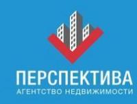 Логотип (торговая марка) Оператор недвижимости ПЕРСПЕКТИВА 24