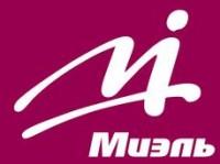 Логотип (торговая марка) МИЭЛЬ