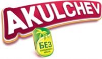 Логотип (торговая марка) ОООВенские вафли