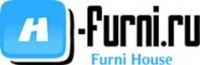Логотип (торговая марка) Фурни Хаус