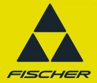 Логотип (торговая марка) FISCHER
