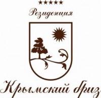 Логотип (торговая марка) ООО Эколого-туристический центр в Парковом