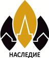 Логотип (торговая марка) ОООНаследие