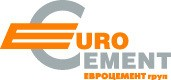 Логотип (торговая марка) АОЕВРОЦЕМЕНТ груп