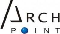 Логотип (торговая марка) Совместн. п. Аркпоинт