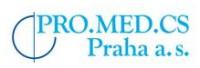 Логотип (торговая марка) АОПро.Мед.ЦС Маркетинг